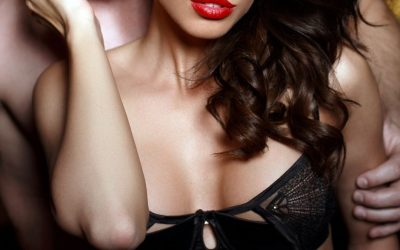 Stop Faking Orgasms – Experience Them In Their Full Intensity!